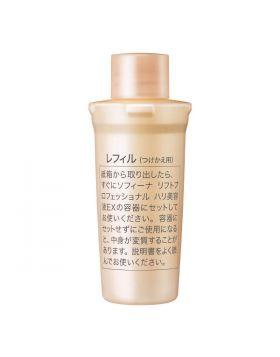 花王 SOFINA(ソフィーナ) リフトプロフェッショナル ハリ美容液EX レフィル 40g
