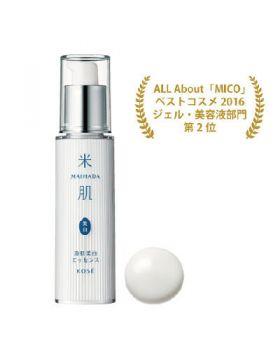米肌-MAIHADA- 澄肌美白エッセンス(美白美容液) 30mL コーセープロビジョン