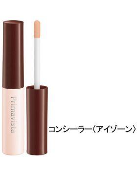 花王 SOFINA Primavista(ソフィーナ プリマヴィスタ) 美容液コンシーラー〈アイゾーン〉 SPF15 PA++ 6g