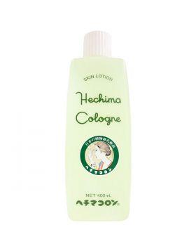 ヘチマコロンの化粧水 Lボトル 400mL ヘチマコロン