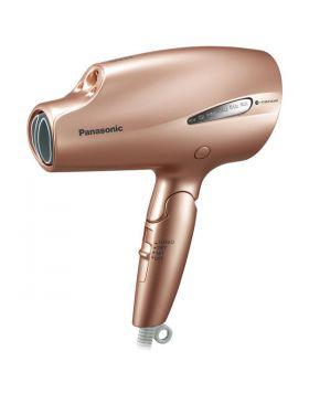 パナソニック(Panasonic)ヘアドライヤー ナノケア EH-NA99-PN ピンクゴールド 1台