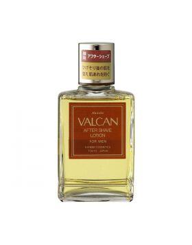 VALCAN(バルカン) アフターシェーブローション 140mL Kanebo(カネボウ)