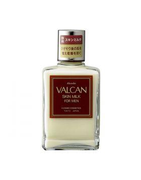 VALCAN(バルカン) スキンミルク 140mL Kanebo(カネボウ)