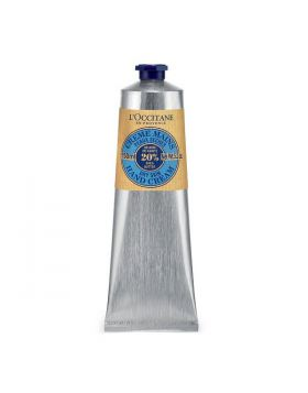 L'OCCITANE(ロクシタン) シア ハンドクリーム